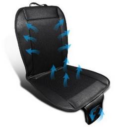 سردکن - گرم کن صندلی