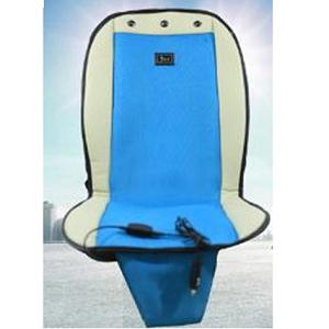سردکن صندلی مدل AX001