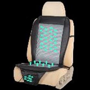 سردکن صندلی مدل BJT01