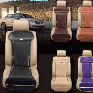 سردکن صندلی مدل BYT014