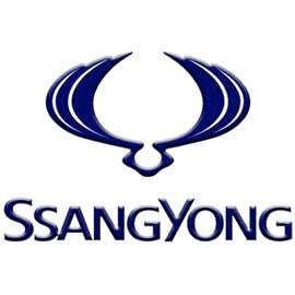 سانگ یانگ